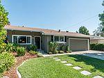 2250 Riordan Dr, San Jose, CA