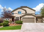 13720 Cliffbush Ter, Colorado Springs, CO