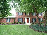 3415 Mount Rainier Dr, Hills And Dales, KY