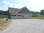 13900 Township Road 21, Thornville, OH