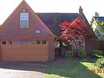 1024 Dusty Ln, Cordova, TN