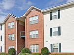 2671 N Columbia St, Milledgeville, GA