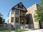 4045 W Fullerton Ave # 2, Chicago, IL