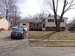 5095 Zimmer Dr, Columbus, OH