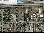 16010 Boyle Ave, Fontana, CA