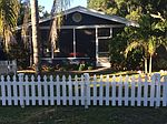 2407 W Stroud Ave, Tampa, FL