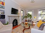 748 Tremont St APT 3, Boston, MA
