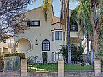 305 S Chapel Ave APT B, Alhambra, CA