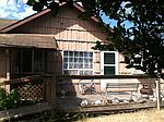 1710 41st Pl, Florence, OR
