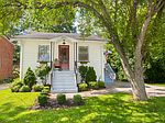 20921 Westwood, Fairview Park, OH