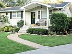 121 Gaile Dr, Old Hickory, TN