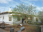 204 S Terrace Ave, Hayden, AZ
