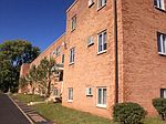 2820 Chichester Ave, Upper Chichester, PA
