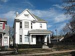 56 S June St, Dayton, OH