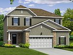 1609 Big Brown Ct # EAFDCT, Union, KY 41091