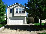 6758 Stanhope Way, Indianapolis, IN