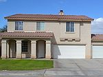 605 Silverwood St, Imperial, CA