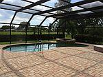 378 Torrey Pines Pt, Naples, FL