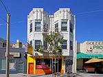 178 Church St, San Francisco, CA