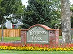 4470 S Lemay Ave, Fort Collins, CO