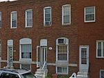523 S Lakewood Ave, Baltimore, MD