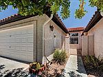 442 Intrepid Ct A # A, Boulder City, NV