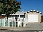 13071 Davis St, Hickman, CA