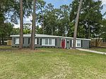 1247 Ibis Rd, Jacksonville, FL