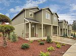17844 Balken Ave, Sandy, OR