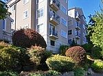 3901 Fremont Ave N # A105, Seattle, WA