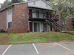 408 Abner Rd, Spartanburg, SC