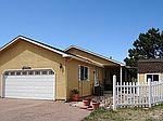 12570 Old Barn Rd, Elbert, CO