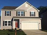 5561 Harvest Curve Ln, Canal Winchester, OH