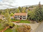 27724 Via Cerro Gordo, Los Altos Hills, CA