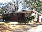 1936 Glenmar Dr # 1936, Decatur, GA