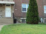 Erdrick Street #, Philadelphia, PA