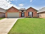 632 NW 119th St, Oklahoma City, OK