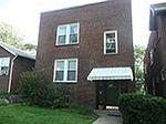 3954 Parker Avenue #, Saint Louis, MO