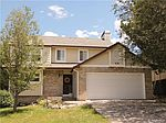 618 N Bentley St, Castle Rock, CO