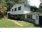 317 Evergreen Rd, Horsham, PA