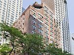321 E 45th St # 802, New York, NY