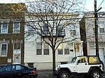 299 Chestnut St, Newark, NJ