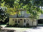 6950 Harpervalley Ln, Clemmons, NC