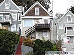 440 28th St, San Francisco, CA