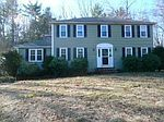 16 Whitman Dr, Fremont, NH