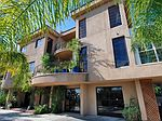 6917 Pacific View Dr, Los Angeles, CA