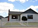 139 Cherry Ave, South San Francisco, CA
