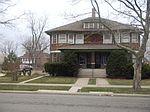 87 E Philadelphia St, Detroit, MI