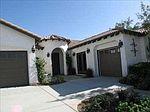 5415 Thicket Way, Bakersfield, CA