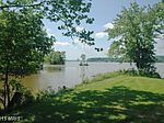 501 Broad Creek Dr , Fort Washington, MD 20744